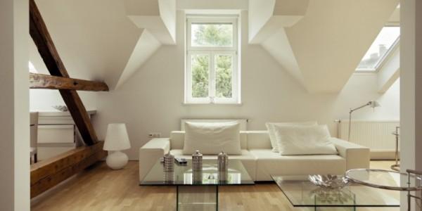 home-loft-conversions